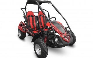 crossfire-go-kart-blazer-200r-red
