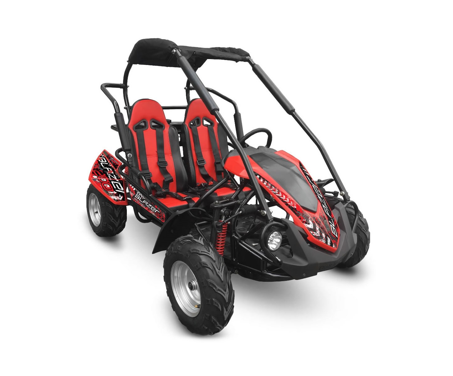 crossfire-go-kart-blazer-200r-red