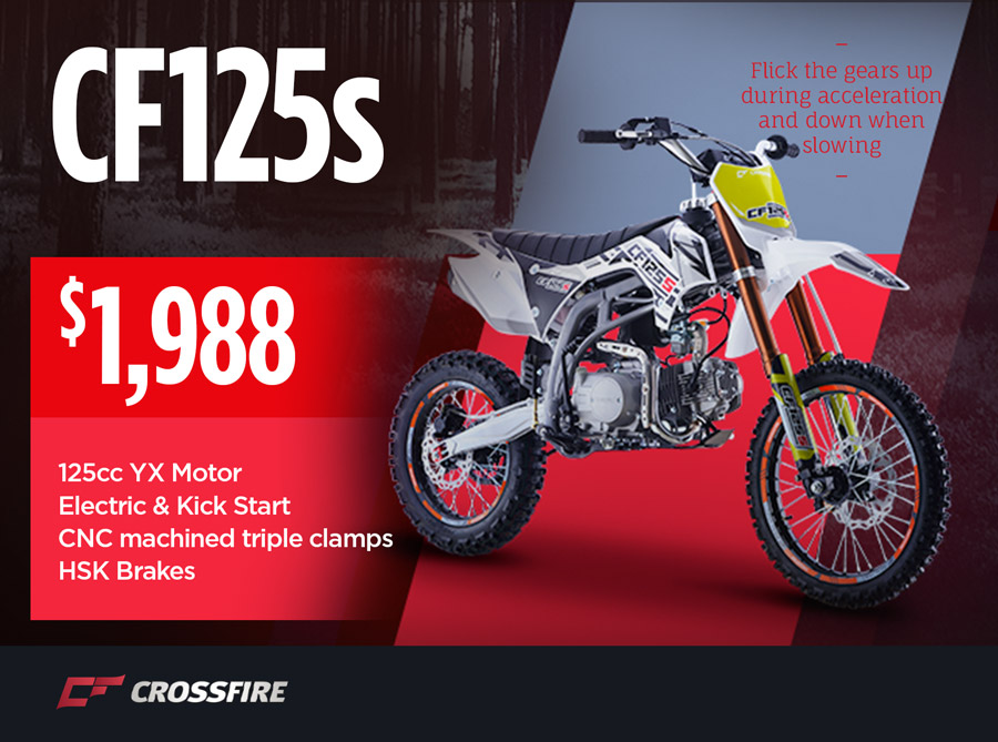 crossfire-cf125s-promotional-banner