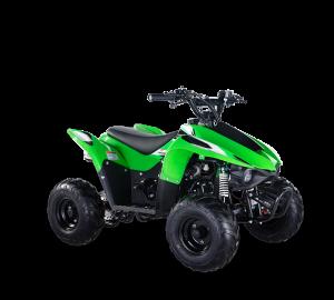 Kanga 90 ATV