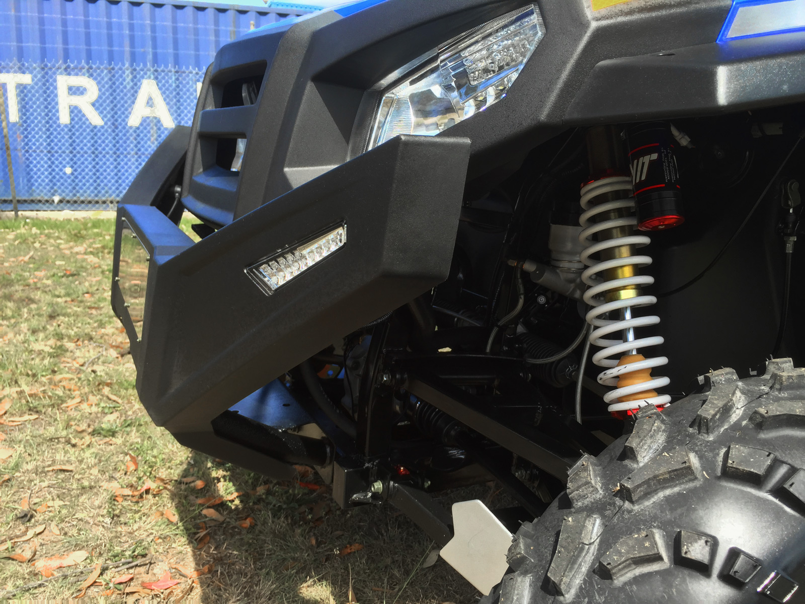 Crossfire Motorcycles 500gt 500cc Atv Odes Utv Wiring Diagram Home